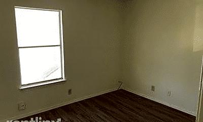 Bedroom, 4535 Schertz Rd, 2