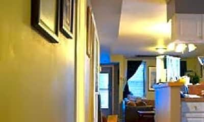 Kitchen, 874 W Buckingham Pl, 0