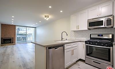 Kitchen, 22 Navy St 103, 0