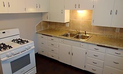 Kitchen, 419 Northern Ave, 1