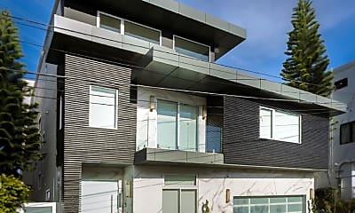 Building, 1610 Viewmont Dr, 0