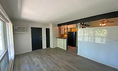 Living Room, 249 S Crooks Rd, 0