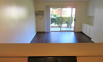Living Room, 15910 Pasadena Ave, 1