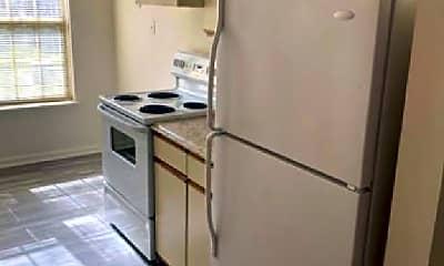 Kitchen, 12 Cloverwood Ct, 1