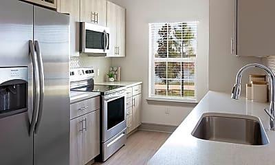 Kitchen, 1450 Pine Warbler Pl, 1