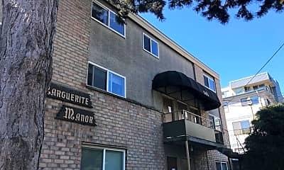 Building, 565 Lee St, 0