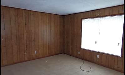 Bedroom, 5607 Valley Drive, 1