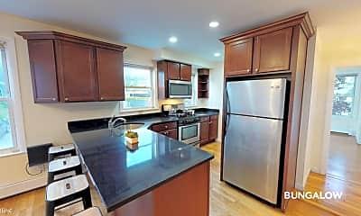 Kitchen, 315 Elm St, 0