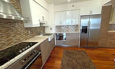 Kitchen, 3709 S George Mason Dr 1202, 0