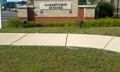 Gardenview Estates, 1
