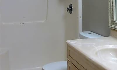 Bathroom, 2118 Kings Crossing SW, 2