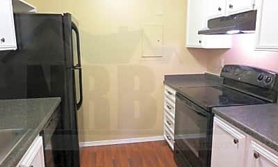 Kitchen, 418 S 325th Pl, 0