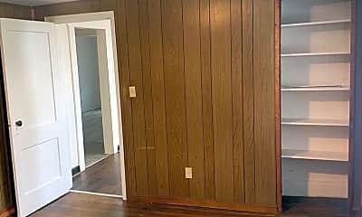 Bedroom, 232 Wilson St, 2