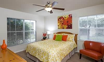 Bedroom, 17655 Henderson Pass, 1