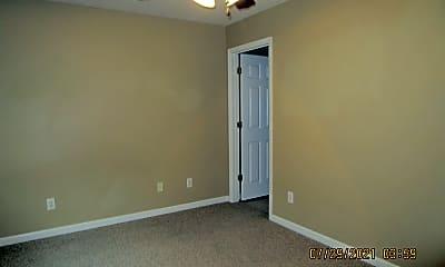 Bedroom, 108 Gray Ave, 2