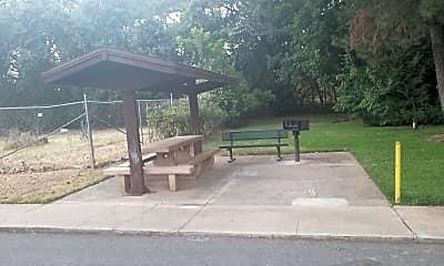 Heritage Plaza Phase II, 2