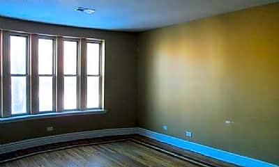 Bedroom, 48 N Menard Ave, 1