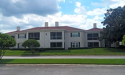 The Grande at Old Carrollwood, 0