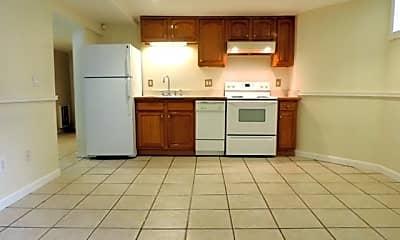 Kitchen, 12 N Munroe Terrace, 1