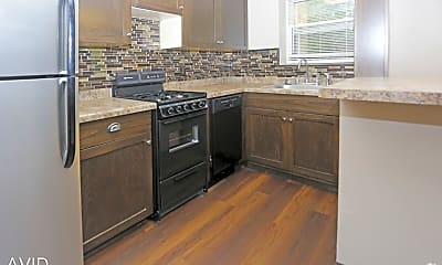 Kitchen, 3451 Dupont Ave S, 0