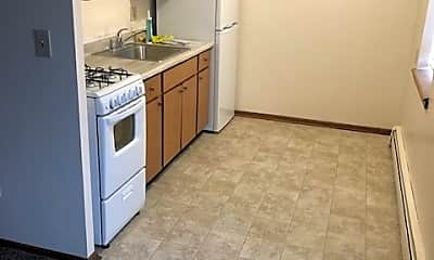 Kitchen, 10621 W Lincoln Ave, 0