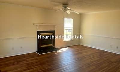 Living Room, 725 Dusk Ct, 2