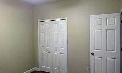 Bedroom, 2662 Glenridge Circle, 2