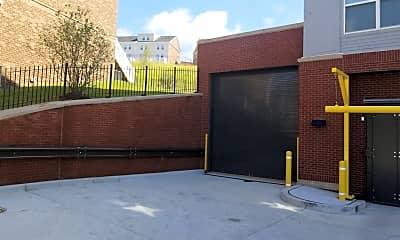 Archer Park Constructions, 2
