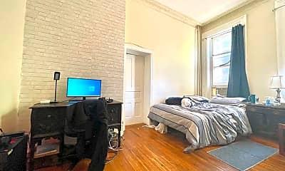 Bedroom, 2221 Spring Garden St, 0