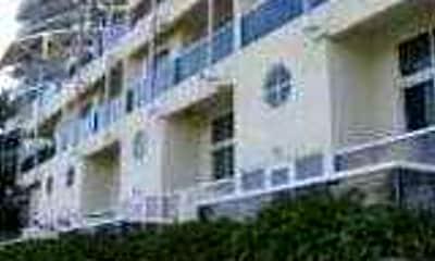 Murano Grande, 2