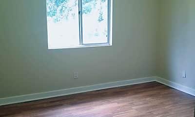 Bedroom, 1572 SW Herder Rd, 2