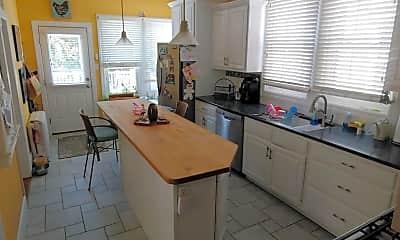 Kitchen, 12 S Newark Ave, 2