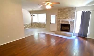 Living Room, 2605 Windmill Dr, 1