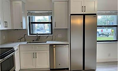 Kitchen, 890 N Federal Hwy, 0
