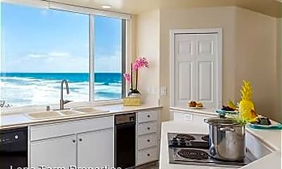Kitchen, 901 S Pacific St, 1