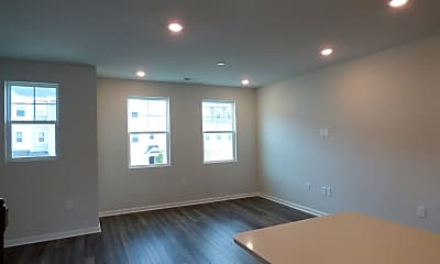 Living Room, 1075 Shoreside Dr, 1