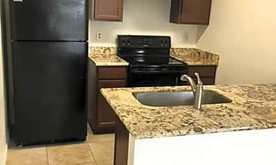 Kitchen, 11610 Vance Jackson Rd 1100, 0