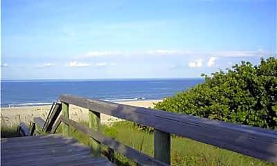 1420 Ocean Way 14C, 2