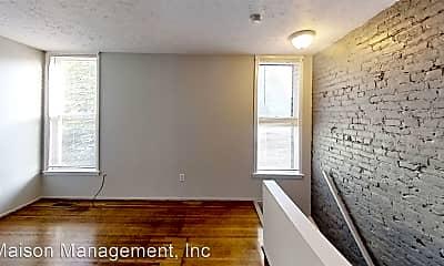 Bedroom, 71 Marshall St, 0