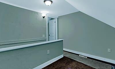 Bedroom, 716 School Pl, 2