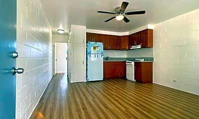 Kitchen, 1555 Pensacola St, 1