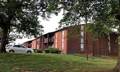 Elk Creek Manor, 0