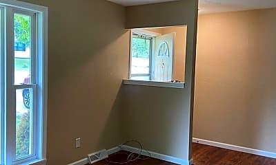 Bedroom, 2617 Camelot Ct, 1