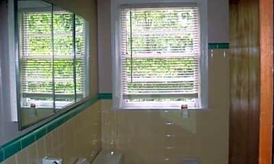 Bathroom, 4344 Fay Dr, 2