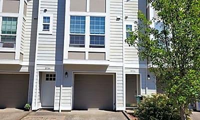Building, 3934 SW 182nd Pl, 0