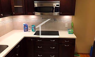 Kitchen, 280 Corey Rd, 0