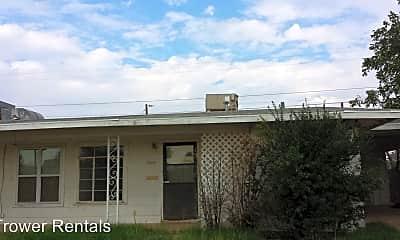 Building, 2304 Keystone Dr, 0