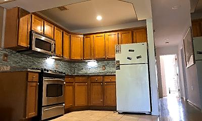 Kitchen, 80-48 59th St, 0