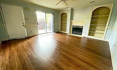 Living Room, 330 Summerwalk Cir, 0