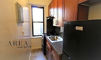 Kitchen, 98 Thayer St, 0